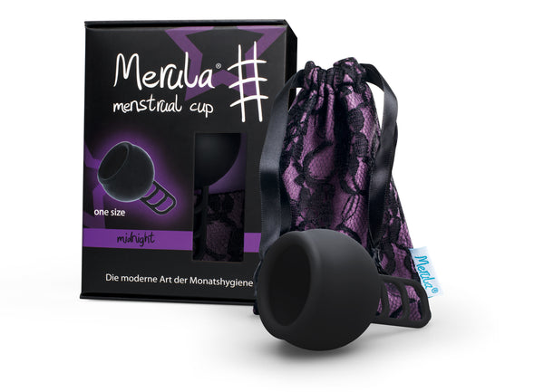 Merula Cup Midnight