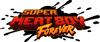 Super Meat Boy Store