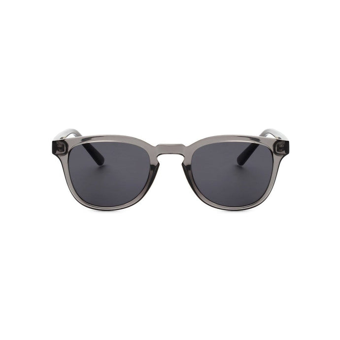 A.Kjaerbede Sunglasses Grey A.Kjaerbede Bate Sunglasses Grey