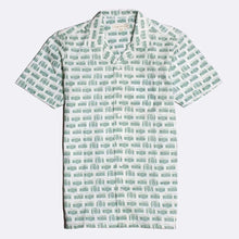 Load image into Gallery viewer, Far Afield Shirts Far Afield Cotton S/S Shirt Camera