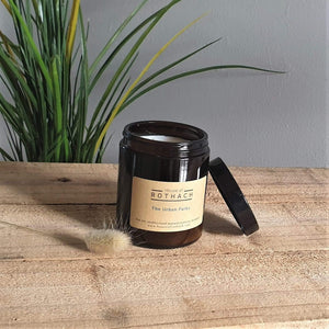 House of Rothach Candle House of Rothach Urban Parks Soy Wax Candle