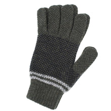 Load image into Gallery viewer, Ryan James Studio Gloves One Size Ryan James Fruin Gloves Acorn