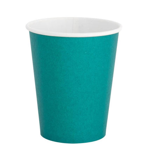 Forest 8oz Cups