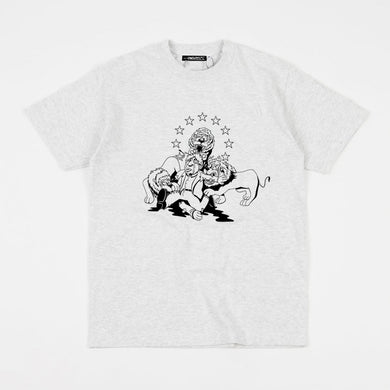 ENDLESS - BORIS EXOTIC TEE