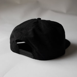 ENDLESS - OE - NYLON CAP - SOLD OUT - BACK ORDER