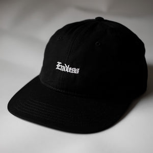 ENDLESS - OE - DAD CAP