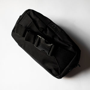 ENDLESS - ESSENTIAL BAG