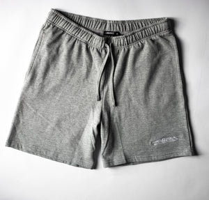 ENDLESS - SHORTS