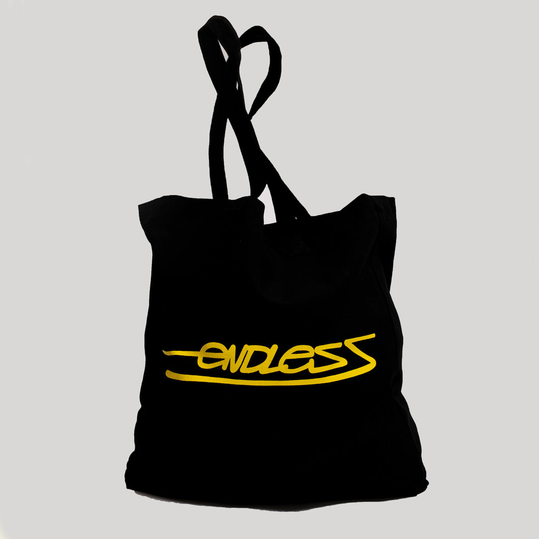 ENDLESS TOTE