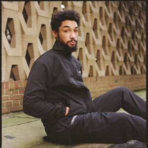 ENDLESS - FULL TRACKSUIT - MADE TO ORDER