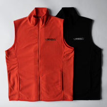 Load image into Gallery viewer, ENDLESS - FLEECE VEST