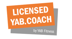 YAB.COACH CERTIFICATION