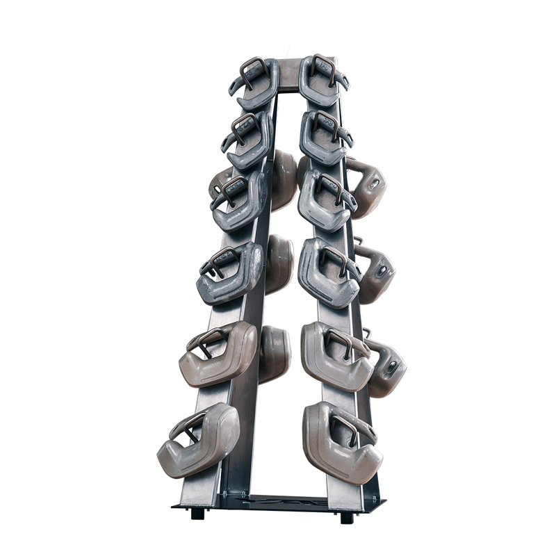 YAB.FUNCTIONAL Tower (leer)