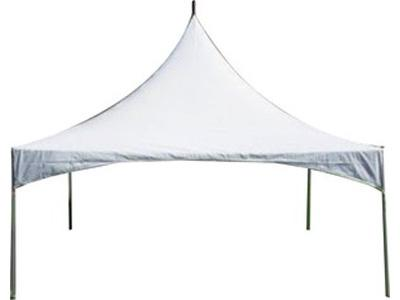 Marquee Tent 15'x15'