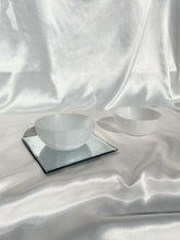 Load image into Gallery viewer, Selenite Bowls