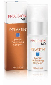 Relastin Eye Silk