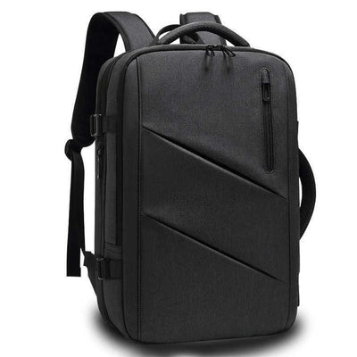 Expandable Multi-functional Backpack