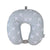 U-Shaped Travel Pillow