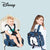 Disney Dining Chair Bag Multifunctional Diaper Bag Waterproof