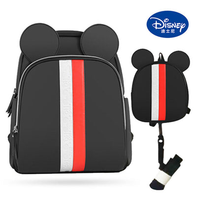 Disney 2pcs Diaper Bag Backpack