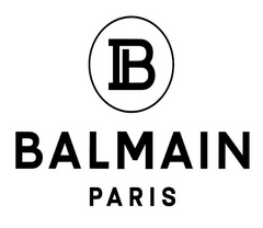 Balmain Sunglasses are crafted by L'amy with their French roots, it's all about, style, class, and the latest fashion trends. You will find most of the Balmain sunglasses frame having a French styling.