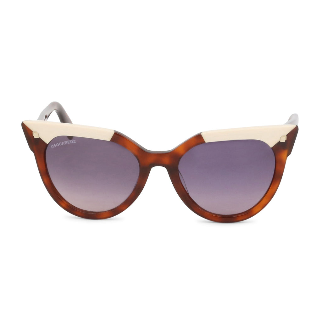 Dsquared2DQ0277