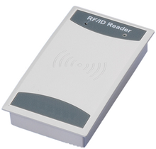 Load image into Gallery viewer, Driver RFID Card - INT-G20 Reader