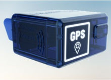 Load image into Gallery viewer, IntelliTrac OBDII DIY GPS Tracker - Bonus 12 month free data & subscription