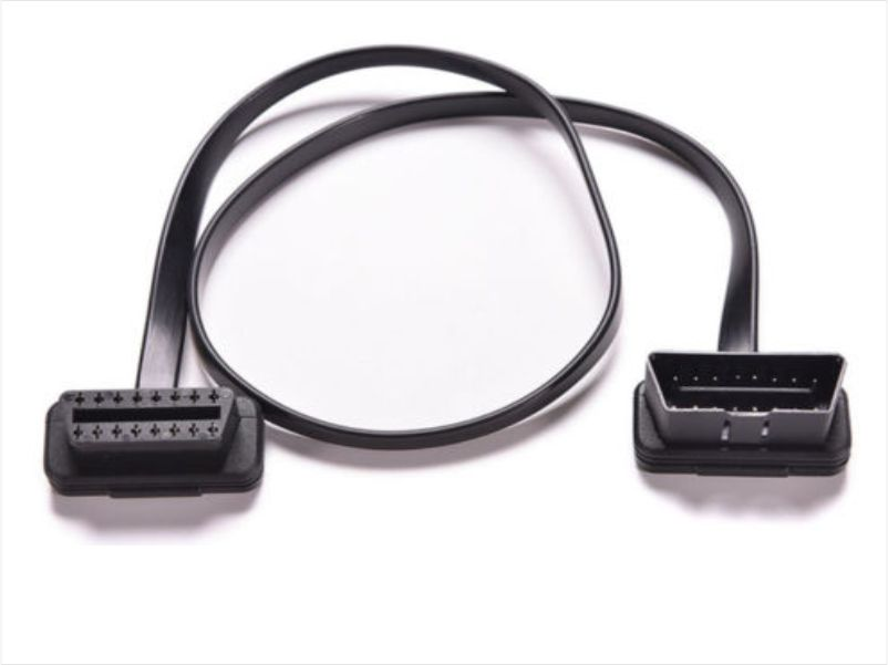 OBDII Extension Cable
