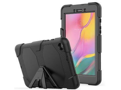 Ruggedised Tablet Case - Samsung Galaxy Tab A 8
