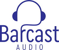 Barcast Audio