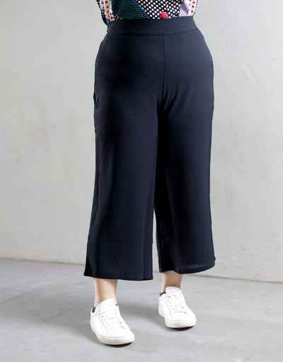 MUST HAVE CULOTTES