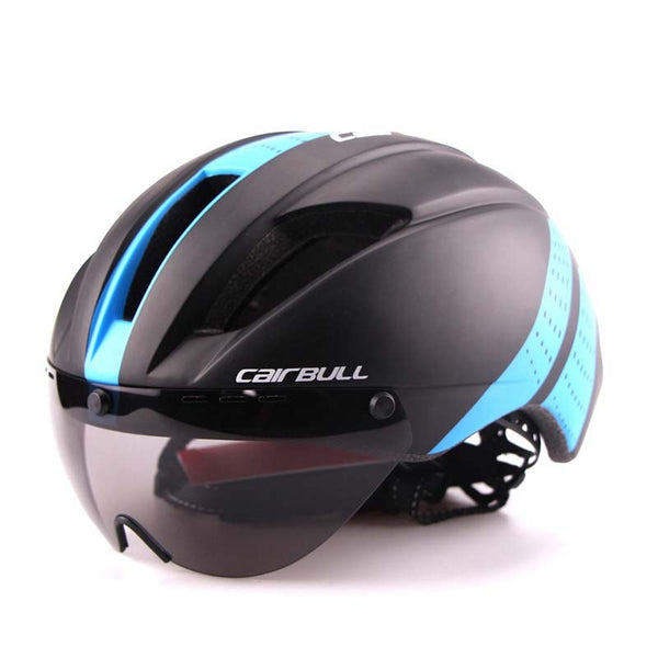 Bike Helmet(All Free Shipping)