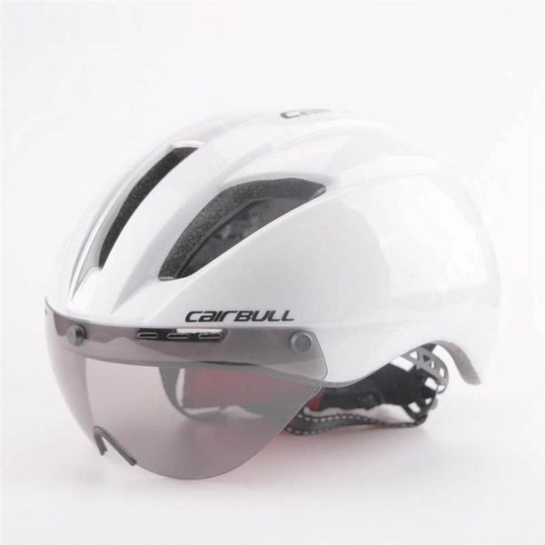 Bicycle Helmet(Free Shipping)