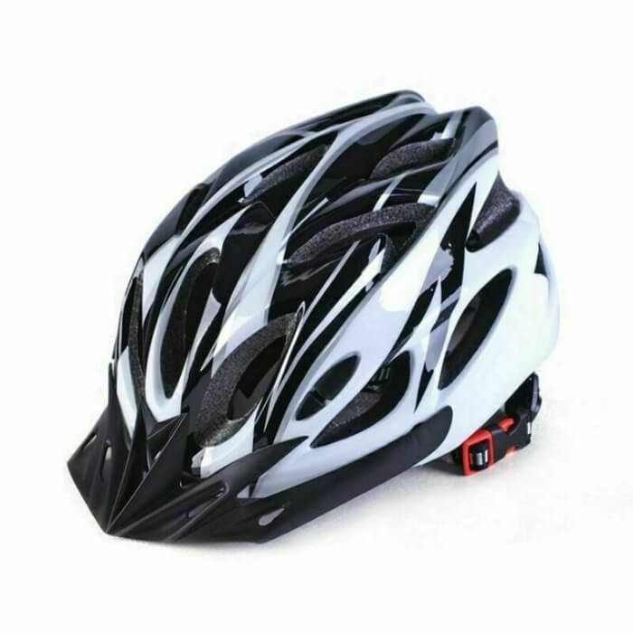 Adjustable Lightweight Helmet