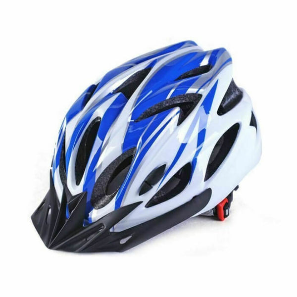 Womens Bike Helmets