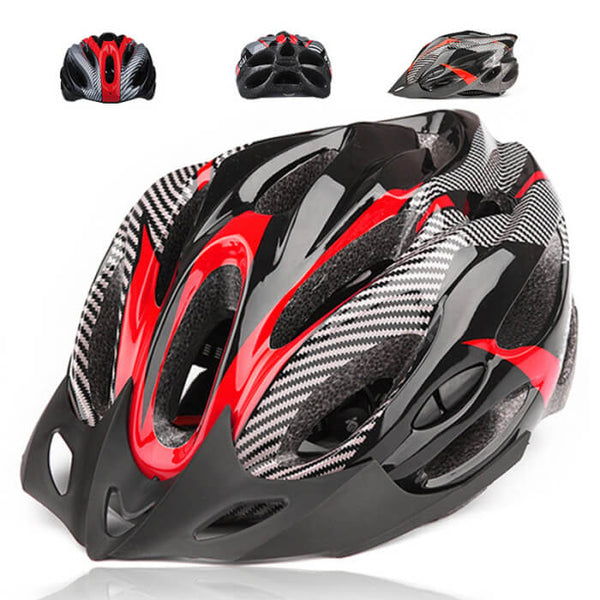 Mountain Cycling Helmet