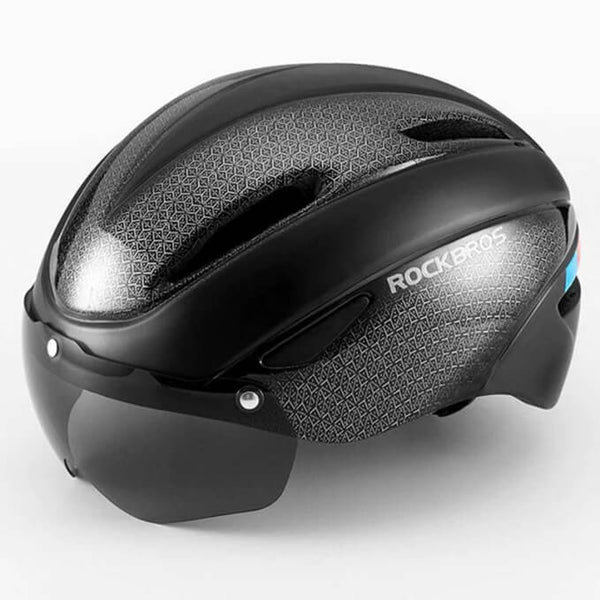 Helmet for Bikers