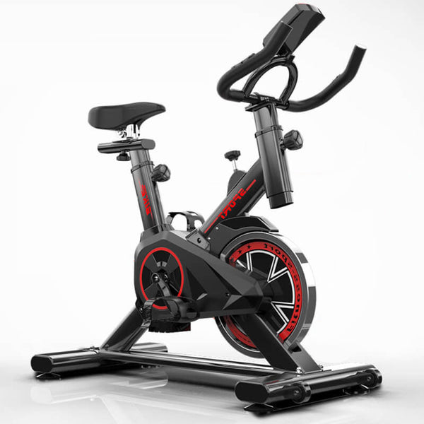 Workout Bike