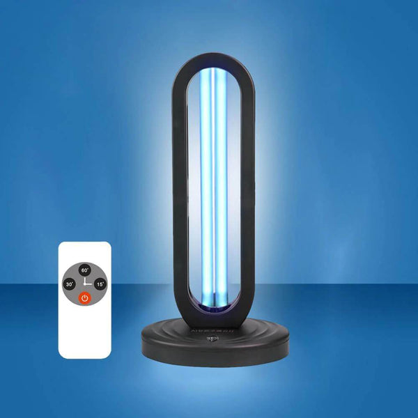 Ozone UV Light Disinfection(All Free Shipping)