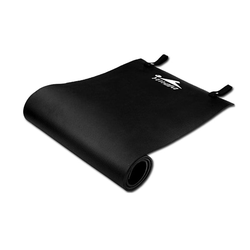 YINGFA  gymnastics sleeping mat- 011