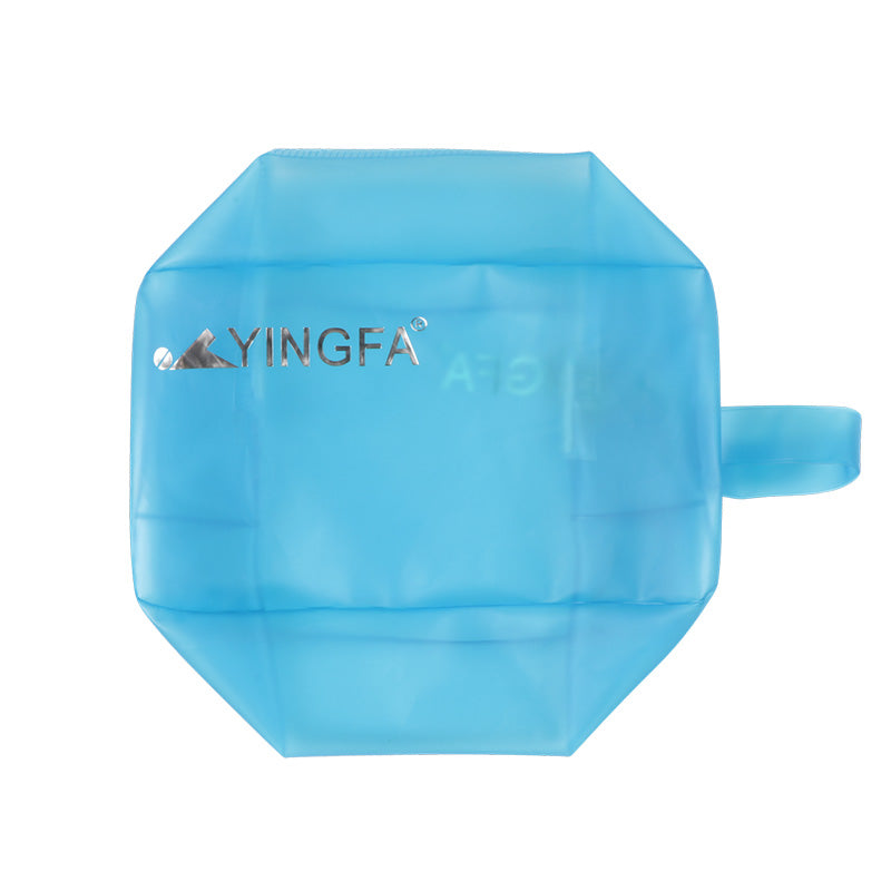 YINGFA waterproof storage swimming bag- WF1819