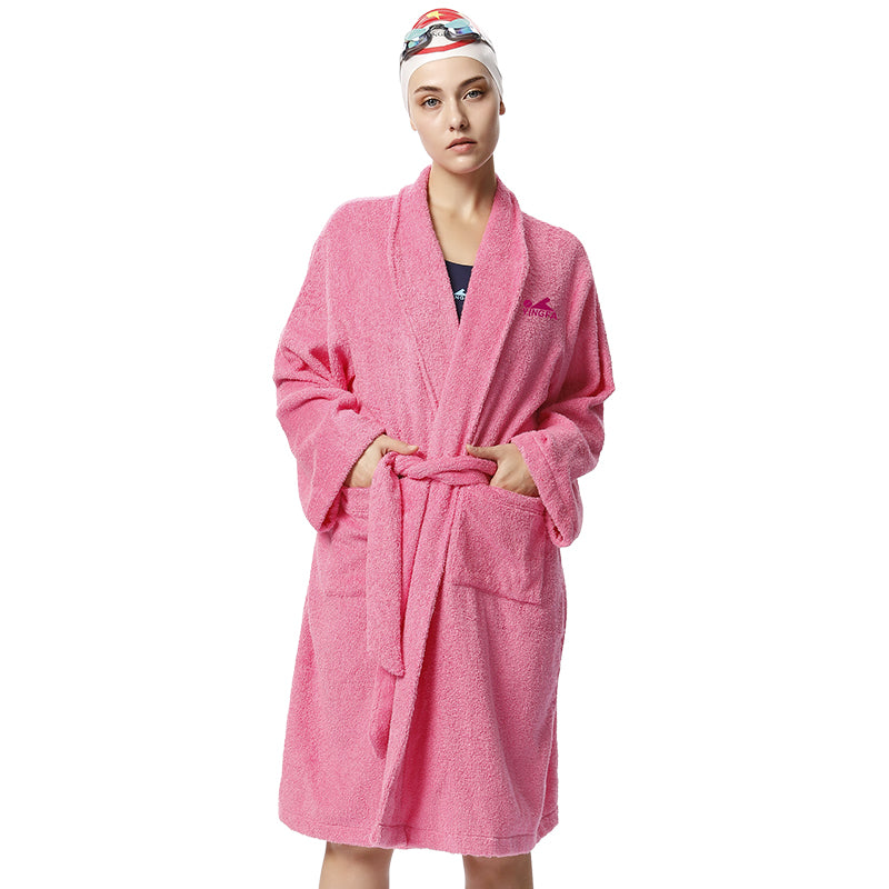 YINGFA new towel clothes - Y02