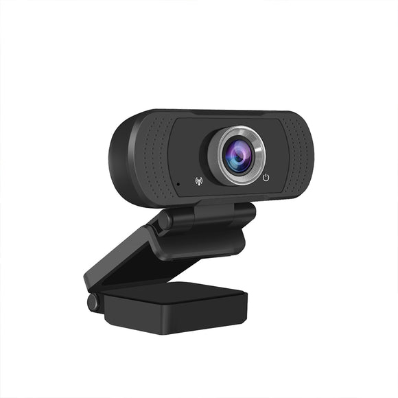 (A950)Hd 1080P HD webcam PC USB webcam PC laptop with USB microphone