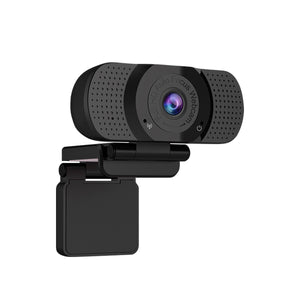 (A850)USB Webcam free driver usb web camera webcam 1080p for laptop
