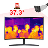 thermal camera (Retail Price)