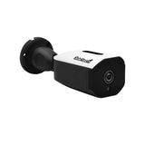 JideTech 4K Low-illumination HD Security IP Camera (BC05V-8MP)
