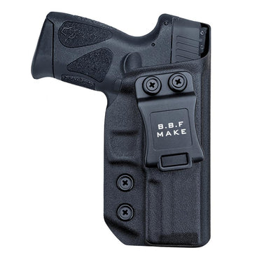 Buy Taurus G3 Holster
