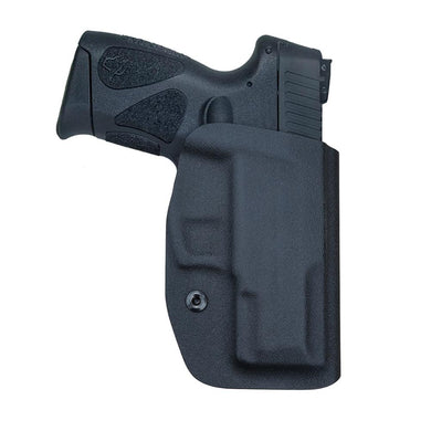 Kydex OWB Holster For Taurus