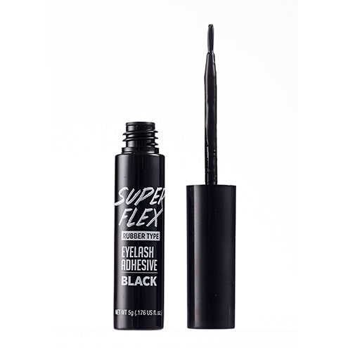 I-Envy Super Flex Eyelash Adhesive - KPEG07 Black